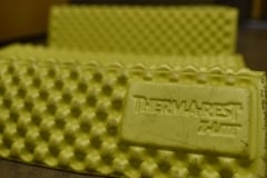 Thermarest Z-Lite