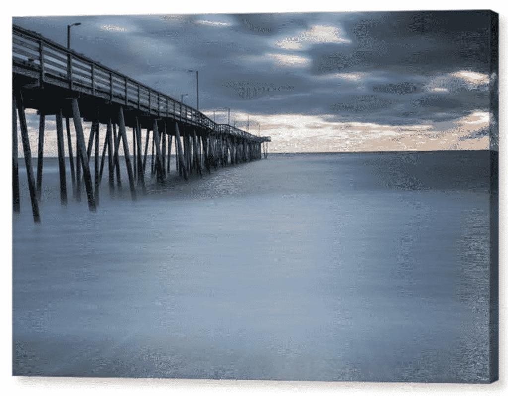 beach photography prints