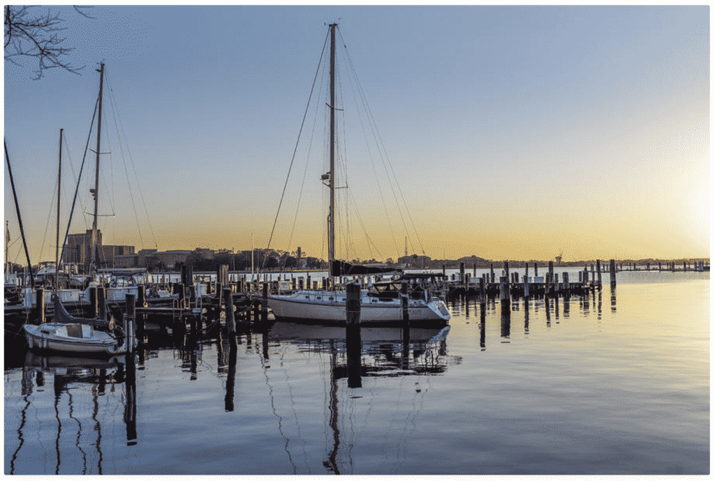 coastal photography prints